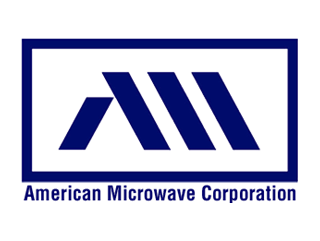 American Microwave Corporation