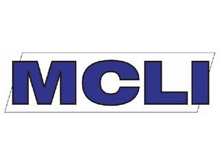 MCLI Microwave Communications Laboratories