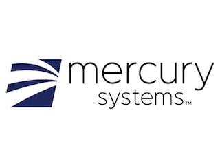 Mercury Systems - RUPPtronik HF- und Mikrowellentechnik