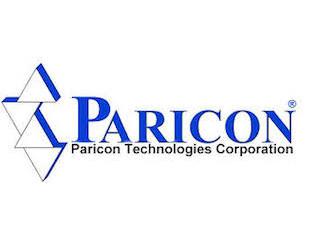 Paricon Technologies - RUPPtronik Hochfrequenztechnik Beratung und Vertreib
