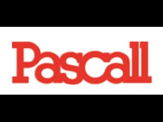 Pascall Electronics