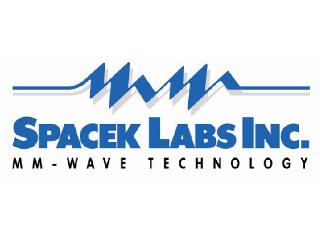 Spacek Labs