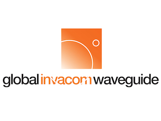 global invacom waveguide - RUPPtronik - Bruckmühl