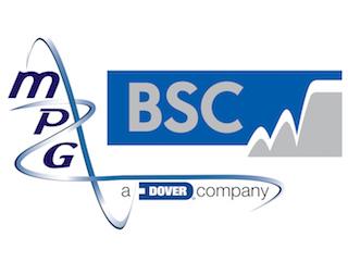 MPG BSC Filters RUPPtronik