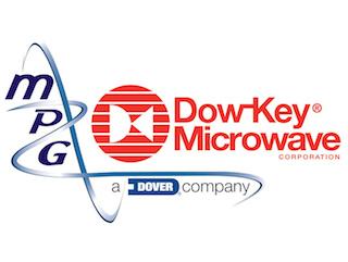 DowKey Microwave