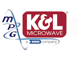 MPG KL Microwave - RUPPtronik