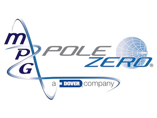 4-24GHz tunable filters in QFN format by PoleZero
