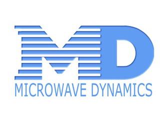 Microwave Dynamics exklusiv bei RUPPtronik