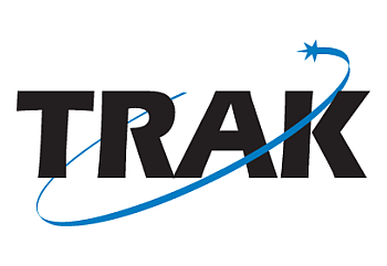 Smiths Interconnect (TRAK Dundee) updated list of space qualified components