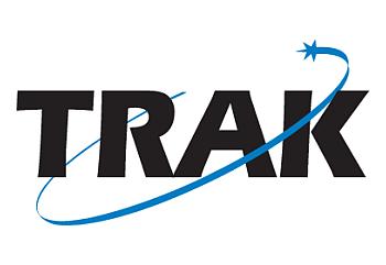 Smiths Interconnect (TRAK Dundee) Liste der Weltraum qualifizierten Produkte