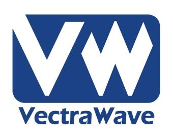 Vectrawave now partner of RUPPtronik